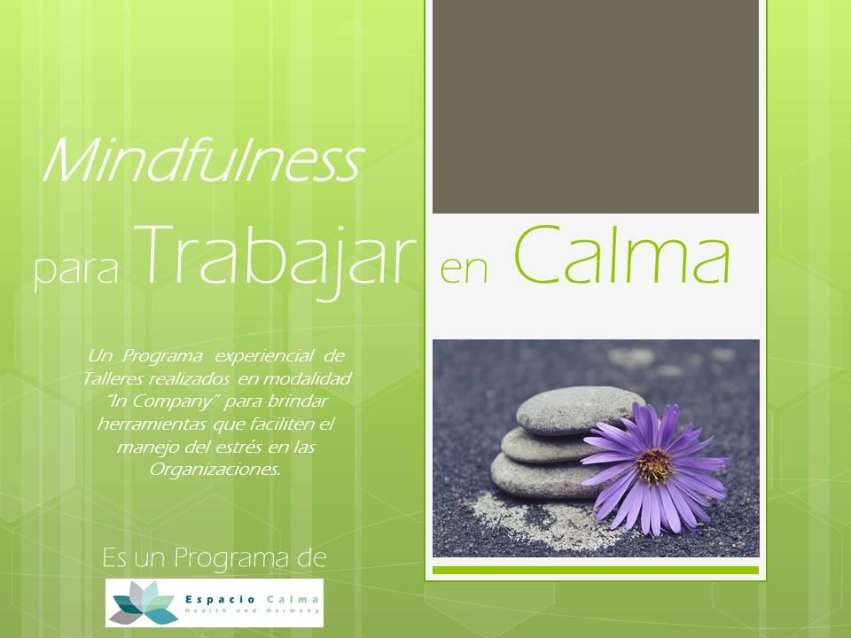 mindfulness-para-trabajar-en-calma