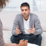 joven-en-psicoterapia