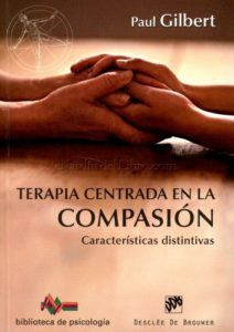 terapia-centrada-en-compasion