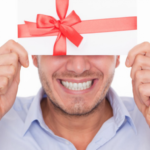 Noticia-1048-12-pequenos-obsequios-para-regalar-esta-navidad