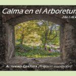 evento arboretum2 (2)